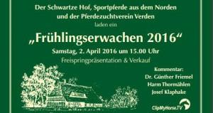 Frühlingserwachen2016